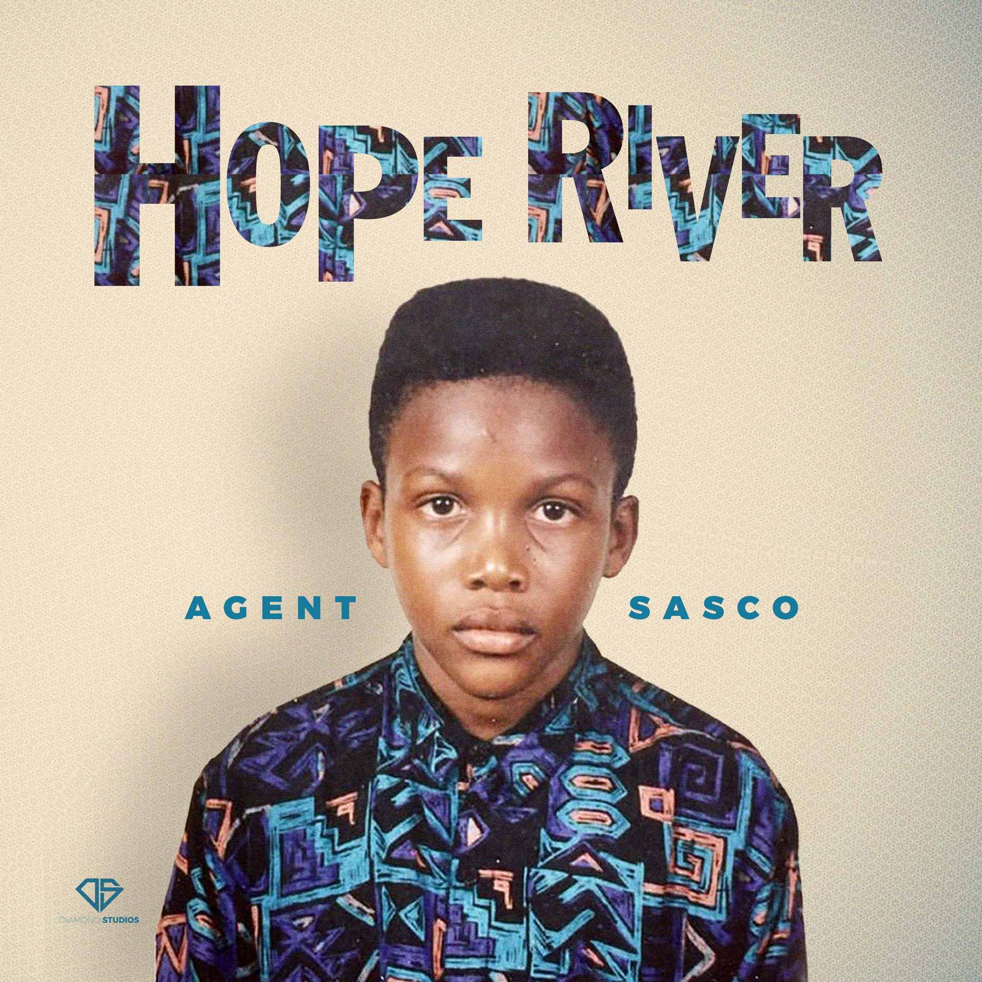 Agent Sasco aka Assassin – The Journey Continues!